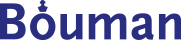 Bouman Industries