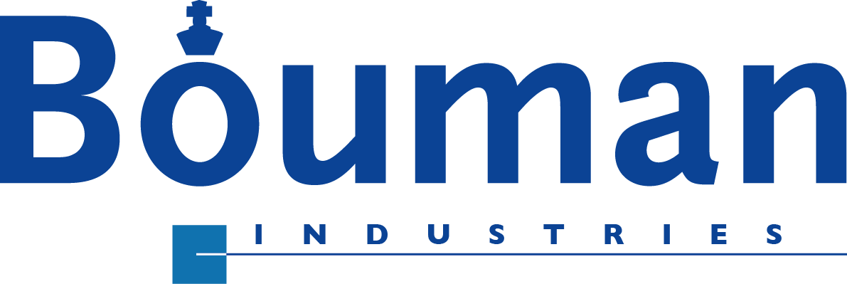 Bouman Industries