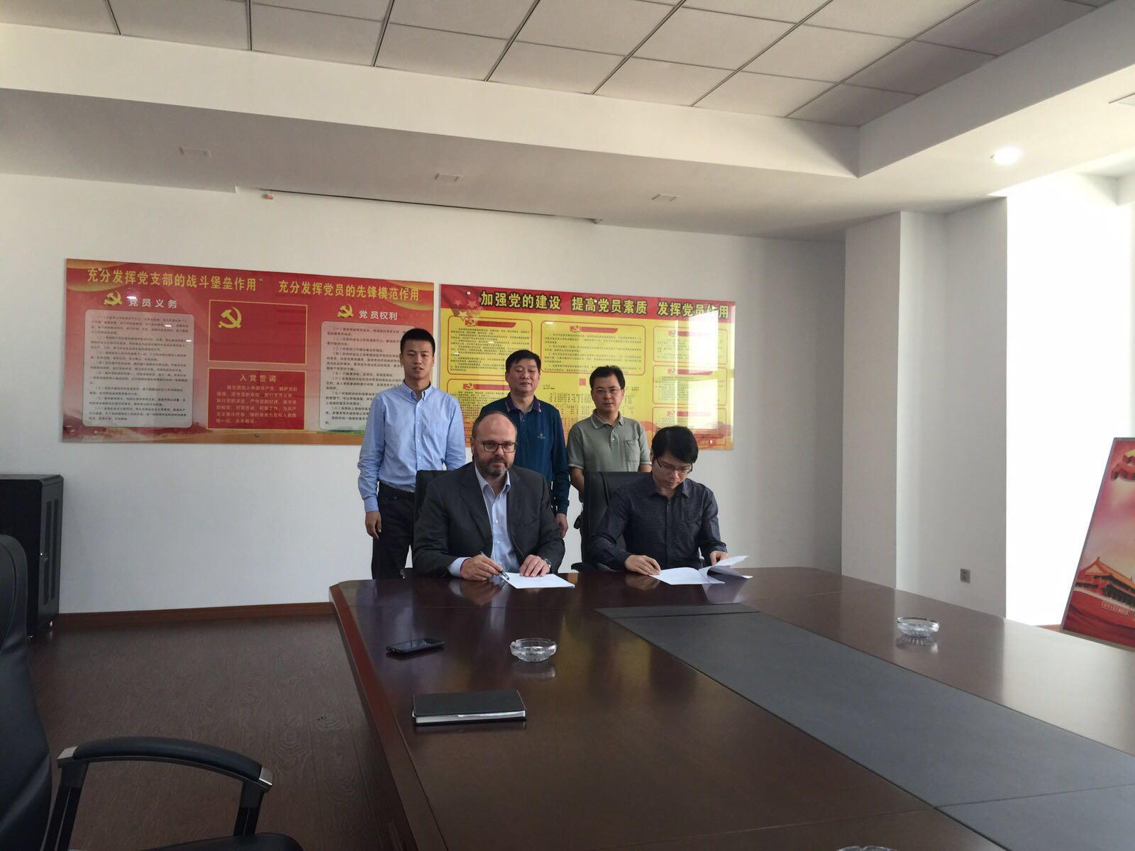 Ondertekening-MOU-met-Chinese-partner-Ruier-Wuxi
