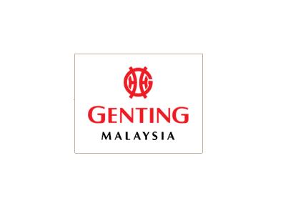 Testen CTST palmolieindustrie Maleisië